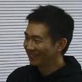 face 澤田誠志さま